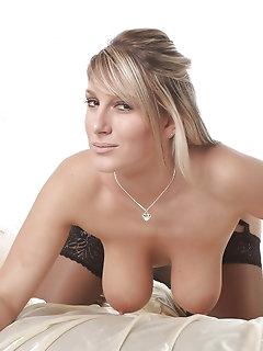 Perfect Stockings Girls Porn