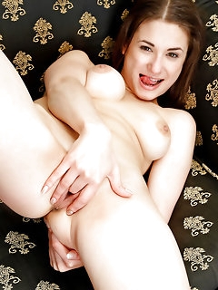 Perfect girls masturbation pics