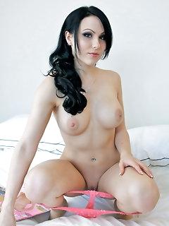 Perfect Girls Masturbation Porn