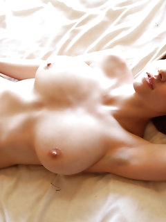 Hot and fiery nude redheads