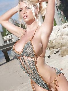 Perfect Girls Bodysuit Porn