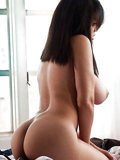 Perfect Latina Girls Porn